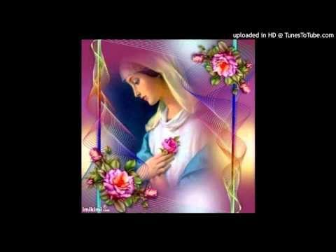 Iraivanin Thayae Tamil Christian Mother Mary Songs Youtube Mary S Song Tamil Christian Christian Devotions