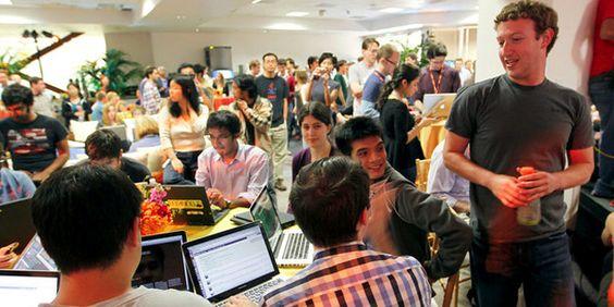 Personas con acceso a cuentas de Facebook sin password http://bit.ly/181elEx |  #Cuentas, #Facebook, #Privacidad, #Tecnología, #Vigilancia