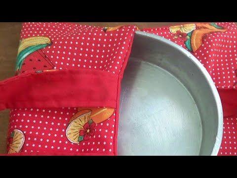 مشروع مربح في منزل Le Sac A Tarte Youtube Lunch Box Lunch Box