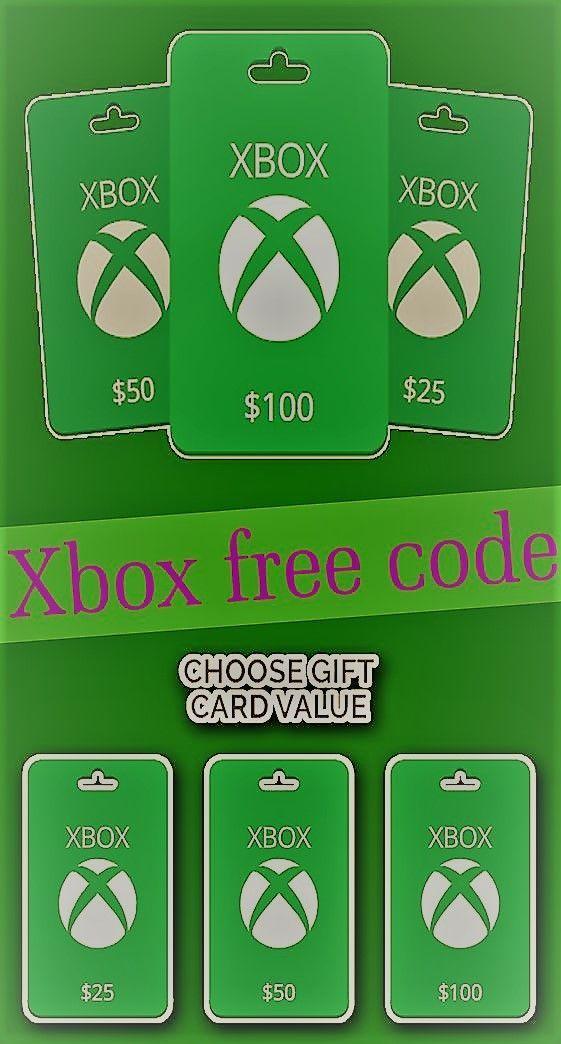 Live free codes generator xbox Xbox Live