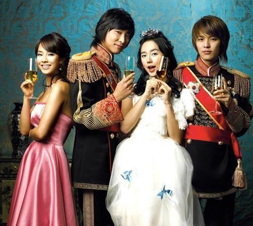 joong ki and sunny dating sites