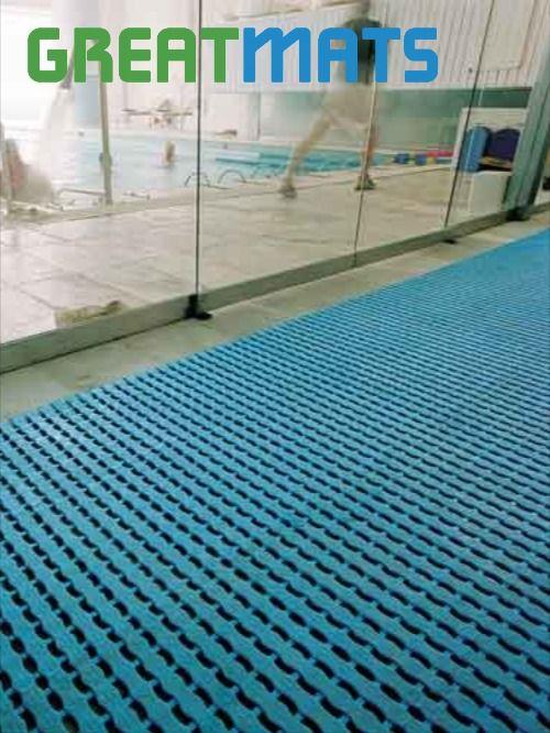 Herontile Wet Area Tile Case Of 27 In 2021 Wet Area Tiles Pool Deck Floor Lap Pool Designs