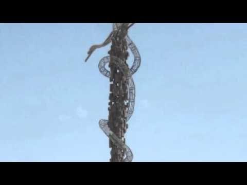 Charles Spurgeon - La Serpiente de Bronce Levantada