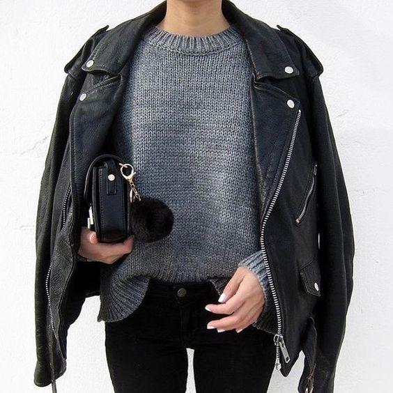 Осень, настроение, образы, уют...: Группа Мода и стиль