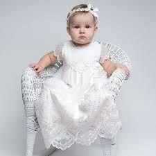 """Résultat de recherche d'images pour """"vetement bébé fille originaux"""""""