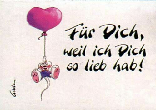 Whatsapp Bilder Liebe Bilder Und Spruche Fur Whatsapp Und