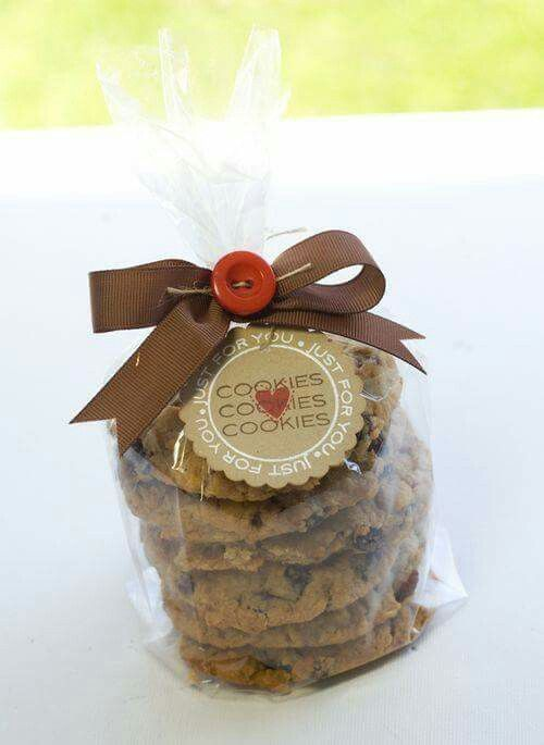 Found On Bing From Www Pinterest Com Christmas Cookies Packaging Christmas Cookies Gift Christmas Gift Packaging