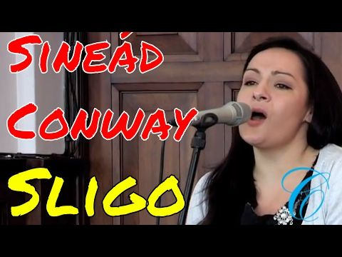 Sinead Conway Is One Of Irelands Best Known Wedding Singers And Has Sang At Numerous Ceremonies Including Those Westlife Star Shane Filan