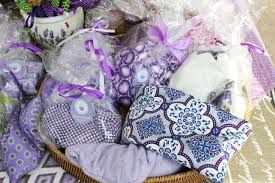 lavender fashion - Google Search