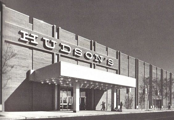Genesee Valley Mall Shoe Stores