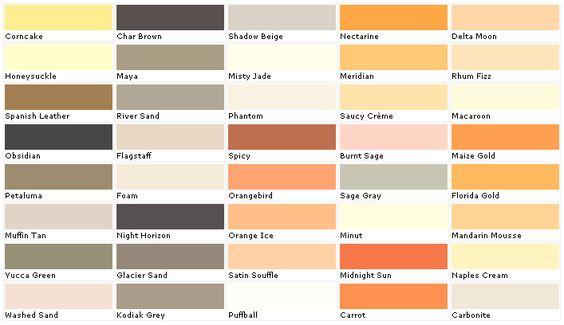 exterior paint beige paint colors interior walls paint paint color. Black Bedroom Furniture Sets. Home Design Ideas
