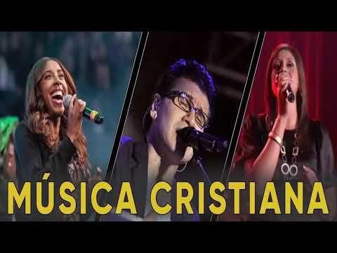 2 Horas De Musica Cristiana Marcela Gandara Lily Goodman Jesús Adrián Romero Mejores Exitos Youtube Musica Cristiana Cristianos Marcela Gandara