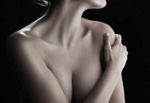 É sabido que o câncer da mama pode ser curado quando detectado precocemente. Para auxiliar neste processo, desde 2013, está em funcionamento a nova instalação da Casa de Mama - o ambulatório da Disciplina de Mastologia do Departamento de Ginecologia da Escola Paulista de Medicina da UNIFESP, ligado ao Hospital São Paulo.