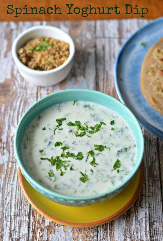 ... dip meals chutney lights indian wells drinks summer onions dips