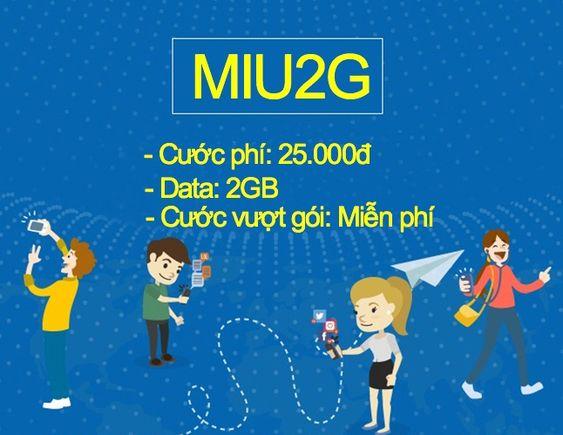 goi-cuoc-MIU2G-Mobifone