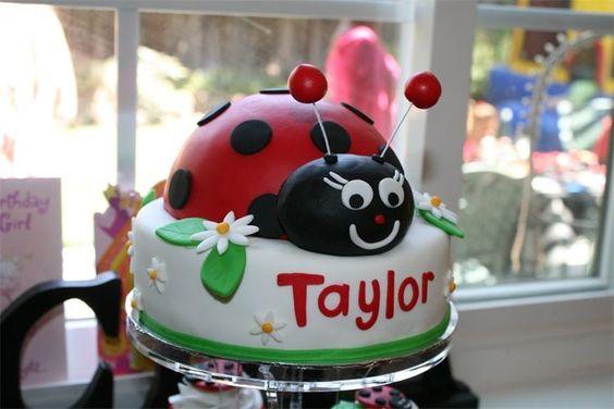 Stephanie Schieder's - Cakes & Cupcakes