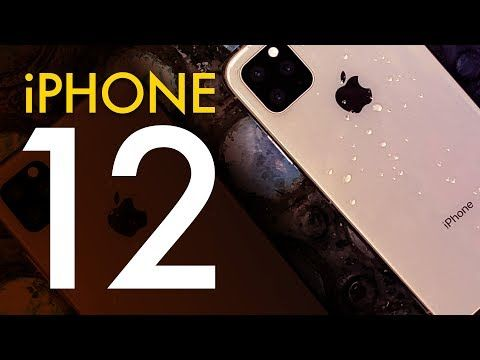 Apple Iphone 12 Buy Apple Iphone 12 Online At Best Price In Usa Check Full Specification In 2020 Of Apple Iphone 12 With Its Fe Iphone Buy Apple Apple Iphone