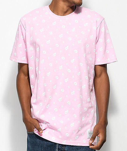 38216b4a8dd60358097918aebf2ce3f7 - How To Get Pink Out Of A White T Shirt