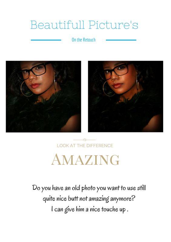 Fotoshoot € 50,- Boek hem nu email naar : RsPhotoGraphyStudios@hotmail.com Portret foto – Dieren – Gezinsfoto – Glamour Aanwezig bij ons Standaard Visagie, uiteraard mag je altijd je eigen make-up doen. Gebruik van kleding en attributen aanwezig. Meerdere beauty optie's zoals stijltang, föhn, haar elastiekjes etc.. De foto's direct bekijken en dezelfde dag (week) nog... #beauty #blog #curls