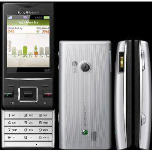 SONY ERICSSON HAZEL J20i / UNLOKCED GSM PHONE (BLACK) (Wireless Phone Accessory)  http://www.amazon.com/dp/B0045F6YJ2/?tag=goandtalk-20  B0045F6YJ2