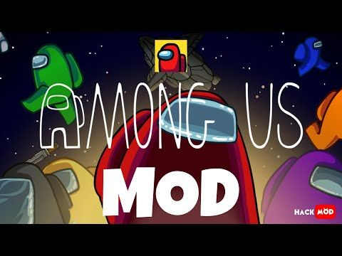Hack Mod Youtube Online Multiplayer Games Play My Game Mobile Game
