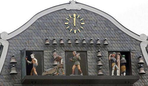 at goslar ladies