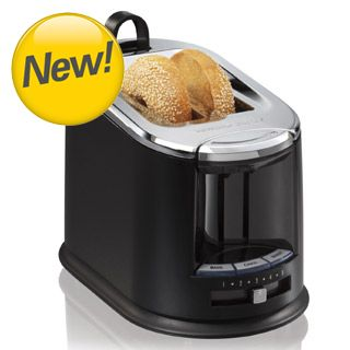 Dreaming of this here toaster. I can't believe I'm dreaming of a toaster!