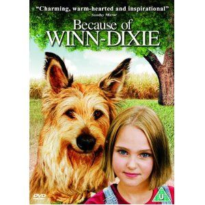 because of winn dixie movie online free no download