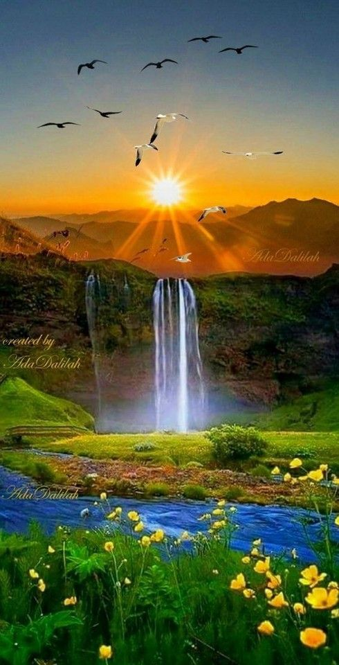 Love Dreans Beautiful Nature Beautiful Nature Wallpaper Beautiful Nature Pictures
