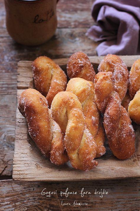 varicoză preparate dulci)