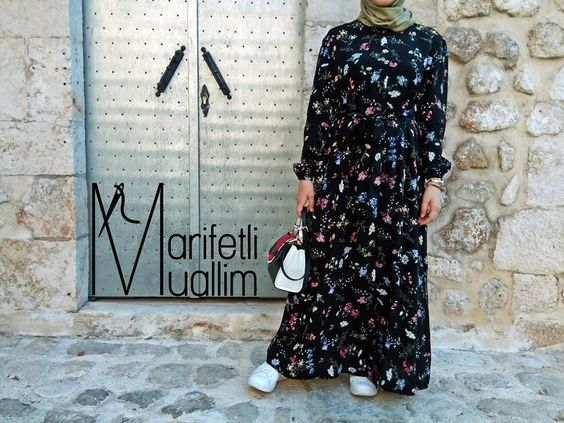 Tesettur Gomlek Elbise Dikimi Icin Pratik Kaliplari Bu Yazida Mevcut Tesettur Elbise Modelleri Ariyorsaniz Gomlek Elbise Gomlek Elbise Elbise Elbise Modelleri