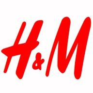 H&M joined Pinterest and is giving away 500 FREE Gift Cards! Go to http://hmpin.tumblr.com/ and get yours!