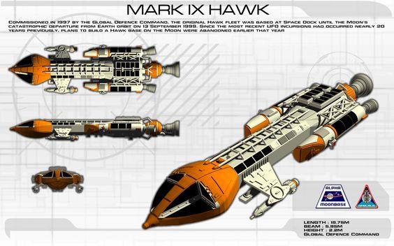 Mk IX Hawk ortho [new] by unusualsuspex.deviantart.com on @deviantART