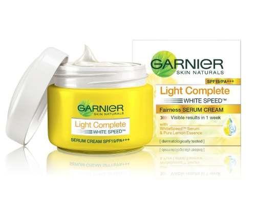 أفضل 11 كريم لتفتيح بشرة الوجه وتبييضها في 2020 Serum Cream Natural Skin Vaseline Bottle