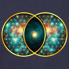 Vesica-Piscis-Galaxy-geometrie-sacree-mathematique-