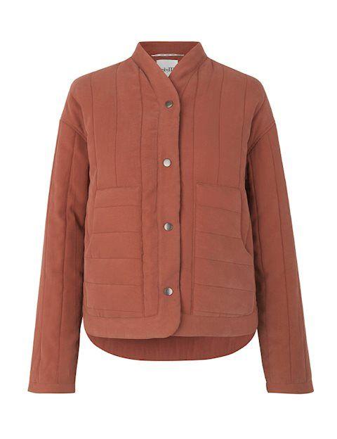 Astrid jakke | Shop online på