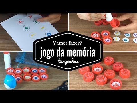 Jogo Da Memoria Das Vogais Educacao Infantil E Series Iniciais Youtube Educacao Infantil Atividades Divertidas Para Criancas Jogos Educacao Infantil