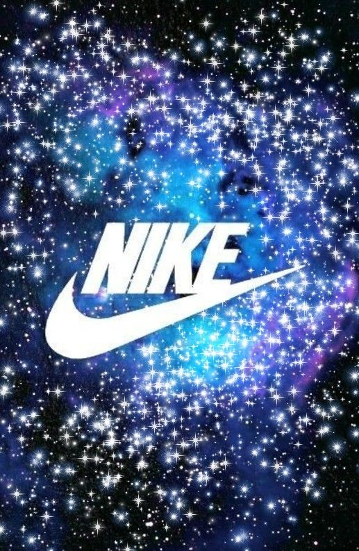 Limón presidente Desmañado  Discover the coolest #nike #light #love #lucy #2 images | Nike, Photo, Nike  logo