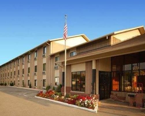 10 Best Hotels To Stay In Savage Minnesota Top Hotel Reviews Hotel Top Hotels Best Hotels