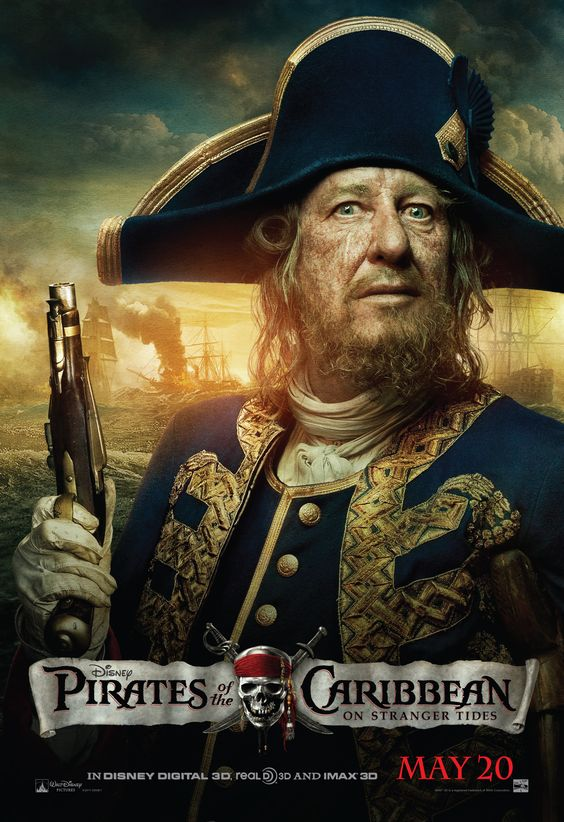 pirates-of-the-caribbean-on-stranger-tides-geoffrey-rush-poster-01.jpg (2263×3300)
