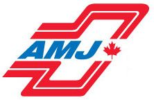 At AMJ Campbell Toronto East we offer the following services:  Long Distance Moving  Cross-Border Moving (to/From the USA)  Local Moving  Office/Commercial Moving  International Moving  Corporate Moving  Special Products Moving  Self-Service Moving  Self-Storage  50,000 Sq.Ft. palletized, climate controlled and secured storage facility  Distribution Centre
