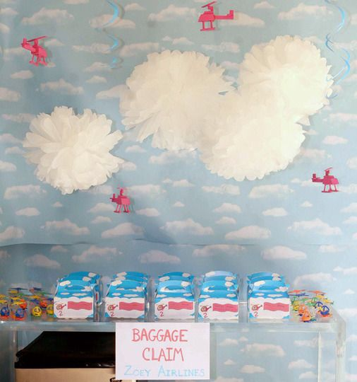 Party backdrops, Helicopters and Ideas on Pinterest