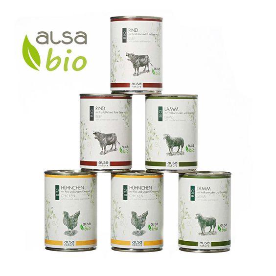 Wolfsblut Hundefutter Kaufen Bosch 44047 Hundefutter Sensitive Lamm Und Reis 15 Kg Bosch Hundefutter Light Zusammensetzung Josera Hundefutter P Hundefutter