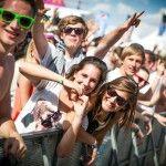 SummerFestival gatinha