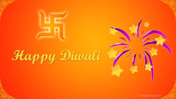 Happy Diwali ( Deepavali ) to you and your family members | Diwali wishes, Greeting cards, Free HD wallpapers #Diwali #Diwali2015: