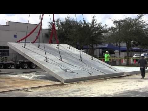 Pin On Concrete Homes