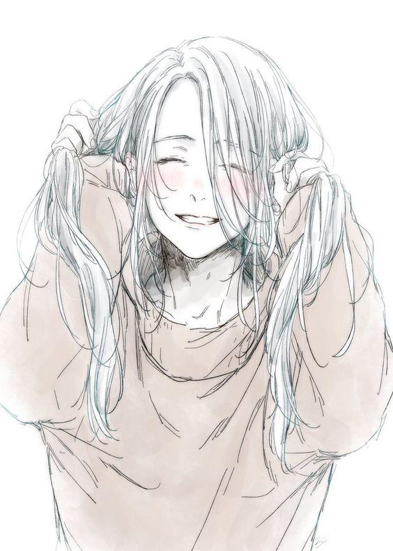 - Miệng cười buốt giá :)