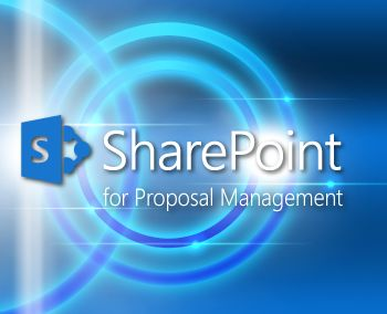 RFP, RFI, IDIQ, ENs, Task Orders, Contract Vehicles, MACS, GWAC. Do those terms make sense to you? If so, Octant's proposal management software for SharePoint is the tool for you. Octant automates the proposal generation and automation to save significant amounts of time for federal contractors seeking to win government proposals and contracts.