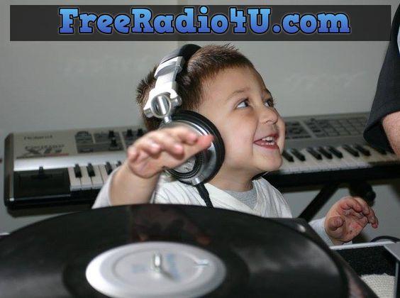 #dollabillz #YouTube #music #videos Dani Avramov - Two Wonders (Eskai Remix) http://youtu.be/ycbn2Ns4P4E