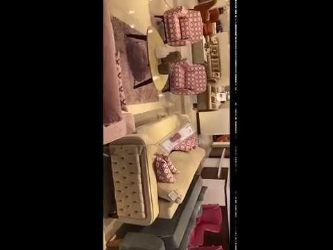 محلات اثاث مستعمل جدة لايجار 00201011916991 شراء و بيع